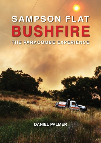 SAMPSON FLAT BUSHFIRE COVER v2