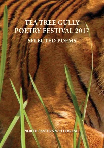 TTGPF 2017 COVER lg